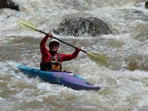 Coosa River Adventures